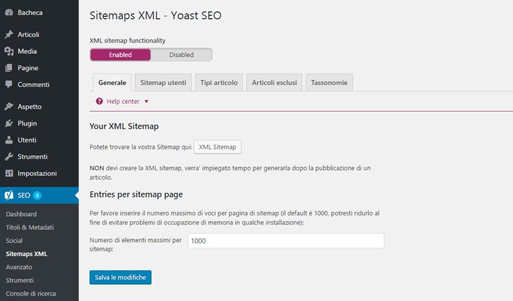yoast-sitemap