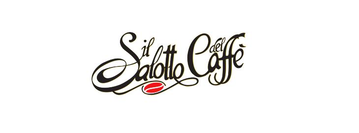 il salotto del caffe il blog