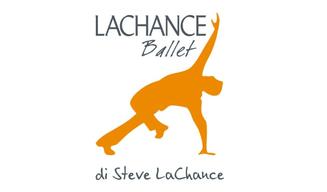 La Chance Ballet portfolio