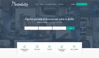 Portobello Sicilia