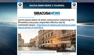 SiracusaNews