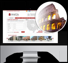www.tracciacasa.it