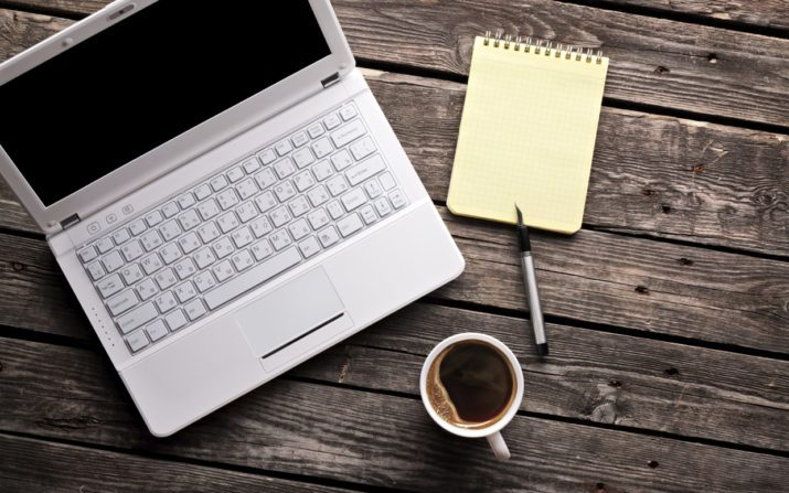 Cosa sono i blog