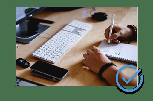 siti realizzati con wordpress