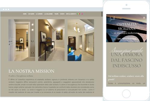 Design Sciala